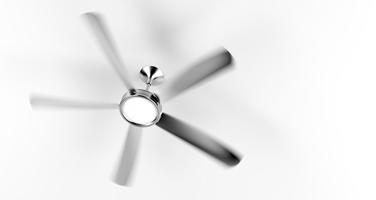 How ceiling fans can make your eyes miserable – Leeds AL   Leeds Family Eye  Care